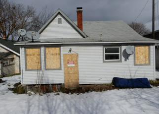 Casa en ejecución hipotecaria in Spokane, WA, 99202,  E DESMET AVE ID: F4255352