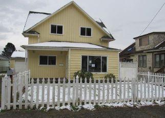 Casa en ejecución hipotecaria in Grays Harbor Condado, WA ID: F4255358