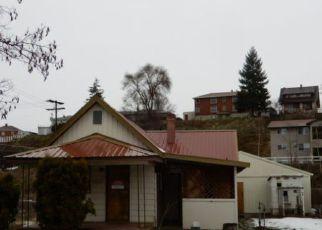 Casa en ejecución hipotecaria in Spokane, WA, 99207,  E CLEVELAND AVE ID: F4255359