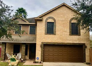 Foreclosure Home in Mcallen, TX, 78504,  DARTMOUTH AVE ID: F4255375
