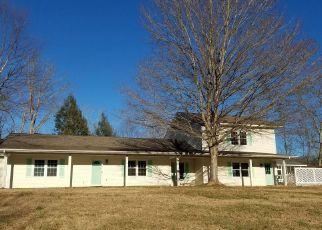 Casa en ejecución hipotecaria in Sevierville, TN, 37876,  WINDING DR ID: F4255388