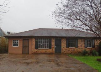 Foreclosure Home in Memphis, TN, 38127,  CHATTERING LN ID: F4255389