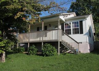 Casa en ejecución hipotecaria in Knoxville, TN, 37917,  COKER AVE ID: F4255390