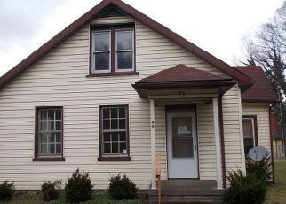 Foreclosure Home in Chillicothe, OH, 45601,  WESTERN AVE ID: F4255456