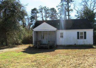 Casa en ejecución hipotecaria in Havelock, NC, 28532,  HOLLYWOOD BLVD ID: F4255486