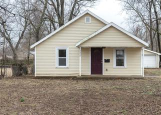 Foreclosure Home in Springfield, MO, 65802,  W WALNUT ST ID: F4255542