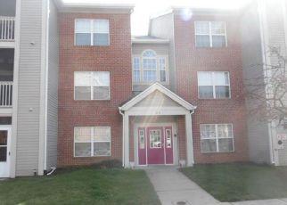 Casa en ejecución hipotecaria in Glen Burnie, MD, 21060,  CLEAR DROP WAY ID: F4255586