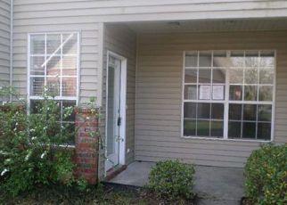 Casa en ejecución hipotecaria in Slidell, LA, 70458,  SPARTAN DR ID: F4255592