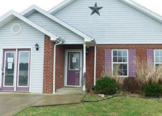 Foreclosure Home in Lawrenceburg, KY, 40342,  SECRETARIAT DR ID: F4255604