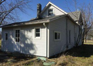 Casa en ejecución hipotecaria in Jasper Condado, IN ID: F4255619
