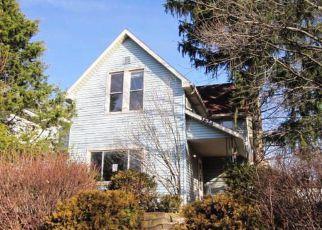 Casa en ejecución hipotecaria in Lafayette, IN, 47904,  CASON ST ID: F4255623