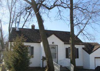 Casa en ejecución hipotecaria in Tinley Park, IL, 60477,  VOGT ST ID: F4255636
