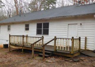 Casa en ejecución hipotecaria in Acworth, GA, 30101,  OLD STILESBORO RD NW ID: F4255652