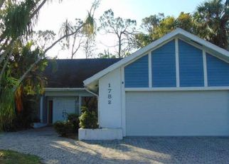 Foreclosure Home in Naples, FL, 34112,  KNIGHTS CT ID: F4255670