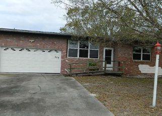 Casa en ejecución hipotecaria in Lake Placid, FL, 33852,  HOLLYHOCK CT ID: F4255676
