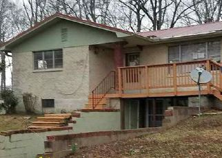 Casa en ejecución hipotecaria in Searcy, AR, 72143,  DOLLY LN ID: F4255751