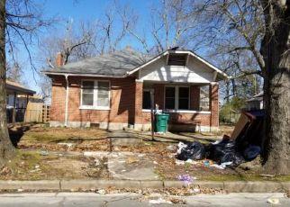Casa en ejecución hipotecaria in Pine Bluff, AR, 71601,  W 13TH AVE ID: F4255758