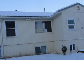 Foreclosure Home in Anchorage, AK, 99504,  ALASKA PL ID: F4255769