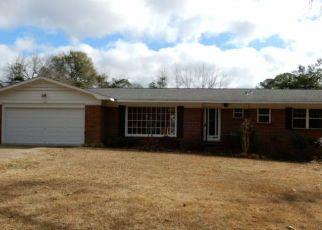 Casa en ejecución hipotecaria in Enterprise, AL, 36330,  HOLLY HILL RD ID: F4255773
