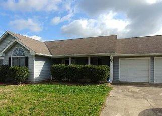 Casa en ejecución hipotecaria in Fort Mitchell, AL, 36856,  MCLENDON RD ID: F4255788