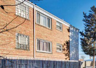 Casa en ejecución hipotecaria in Chicago, IL, 60639,  N MOBILE AVE ID: F4255827
