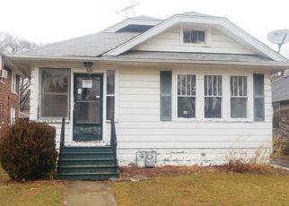 Casa en ejecución hipotecaria in Waukegan, IL, 60085,  W PACIFIC AVE ID: F4255863