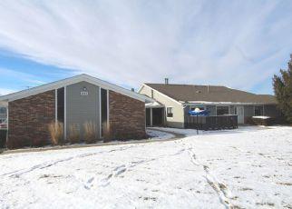 Casa en ejecución hipotecaria in Mchenry, IL, 60050,  DEVONSHIRE CT ID: F4255869