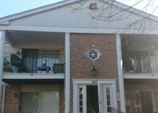 Casa en ejecución hipotecaria in Crystal Lake, IL, 60014,  GOLF COURSE RD ID: F4255871