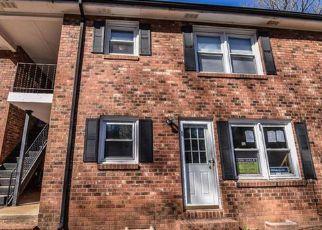 Casa en ejecución hipotecaria in Gastonia, NC, 28054,  E MAPLE AVE ID: F4255879