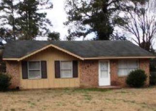 Casa en ejecución hipotecaria in Augusta, GA, 30906,  NORTHERN SPY TRL ID: F4255898
