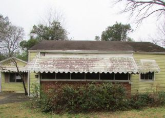 Casa en ejecución hipotecaria in Macon, GA, 31204,  MORGAN DR ID: F4255909