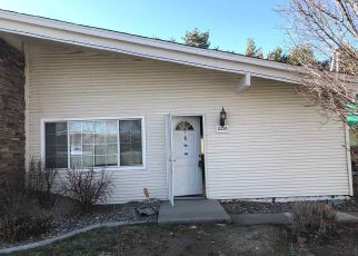Foreclosure Home in Reno, NV, 89506,  GREEN MOUNTAIN ST ID: F4255920