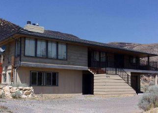 Foreclosure Home in Reno, NV, 89508,  RED ROCK RD ID: F4255925