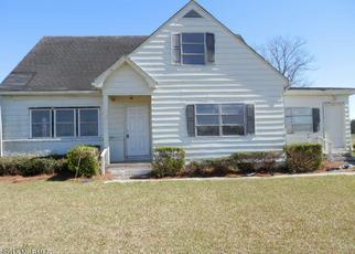 Casa en ejecución hipotecaria in Columbus Condado, NC ID: F4255927