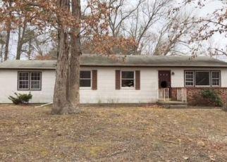 Casa en ejecución hipotecaria in Absecon, NJ, 08205,  HAYES AVE ID: F4255975