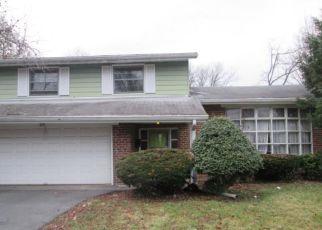 Casa en ejecución hipotecaria in Lansdowne, PA, 19050,  ELDER AVE ID: F4256011