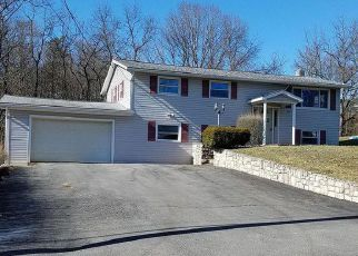 Casa en ejecución hipotecaria in Mineral Condado, WV ID: F4256022