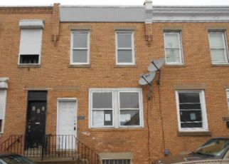 Casa en ejecución hipotecaria in Philadelphia, PA, 19124,  GLENLOCH ST ID: F4256050