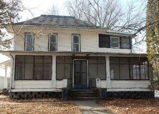 Casa en ejecución hipotecaria in Tama Condado, IA ID: F4256119