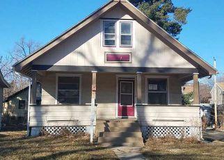 Casa en ejecución hipotecaria in Omaha, NE, 68111,  N 44TH AVE ID: F4256120