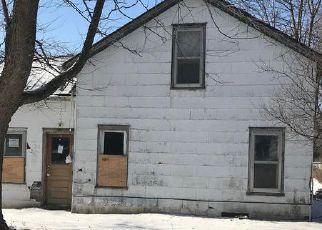 Casa en ejecución hipotecaria in Keokuk Condado, IA ID: F4256127