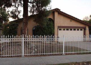 Casa en ejecución hipotecaria in Fresno, CA, 93722,  N SELLAND AVE ID: F4256141
