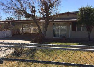 Casa en ejecución hipotecaria in El Centro, CA, 92243,  E ORANGE AVE ID: F4256143