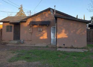 Casa en ejecución hipotecaria in Madera, CA, 93638,  SIERRA ST ID: F4256145