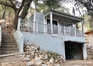 Casa en ejecución hipotecaria in Sylmar, CA, 91342,  KAGEL CANYON RD ID: F4256147