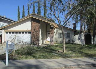Casa en ejecución hipotecaria in Valencia, CA, 91355,  VIA PACIFICA ID: F4256148
