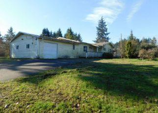 Casa en ejecución hipotecaria in Vancouver, WA, 98686,  NE 119TH ST ID: F4256153
