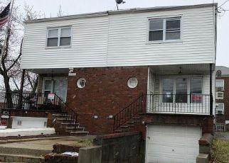 Casa en ejecución hipotecaria in Bronx, NY, 10469,  ALLERTON AVE ID: F4256160