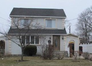 Foreclosure Home in Nassau county, NY ID: F4256170