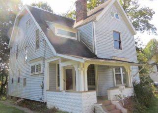 Casa en ejecución hipotecaria in Cincinnati, OH, 45233,  CHELSEA PL ID: F4256216